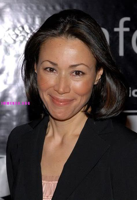 beautful fifty year old asian women foto belle donne mature foto ann curry 54 anni