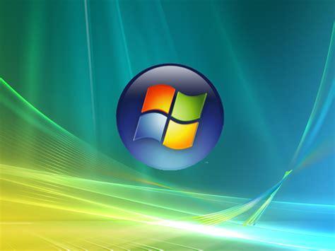 Microsoft Windows windows microsoft windows wallpaper 34435725 fanpop