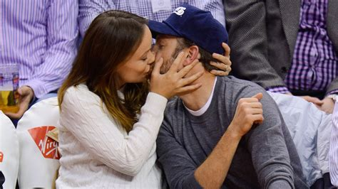 celebrity kiss youtube cutest celebrity kiss cam moments youtube