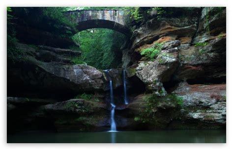 hidden waterfall wallpaper 938 wide screen wallpaper subliminal wallpaper wallpapersafari