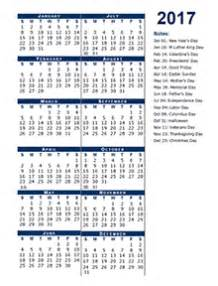2017 yearly calendar template vertical 04 free printable