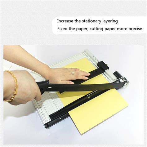 What Is The Best Paper Cutter For Card - 3pc factory customized heavy duty die cutter for cutting