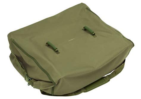 roll up beds trakker nxg roll up bed bag
