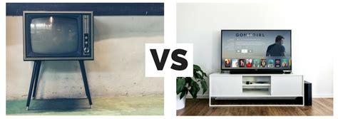 Tv Yang Tipis 12 Perubahan Agresif Teknologi Dulu Dan Kini