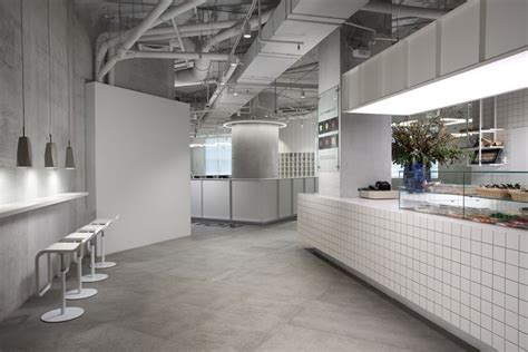 design kanopi cafe italian visa center in moscow mel architecture and design