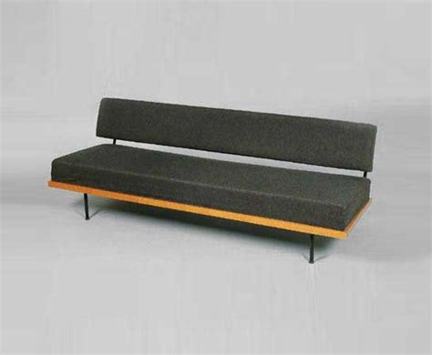 fold out bench 1000 images about furniture on pinterest ash day bed and george nelson