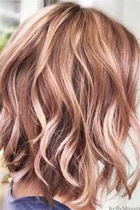 best tool for curling mid length hfine hair 17 best ideas about shoulder length hair on pinterest