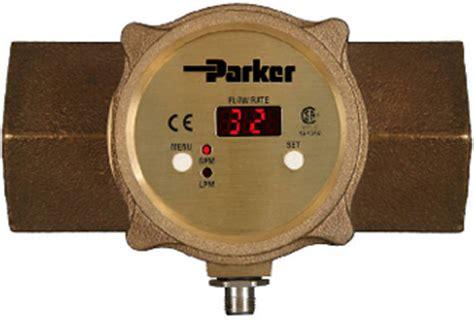Vortex Shedding Flowmeter by Vortex Shedding Flowmeters