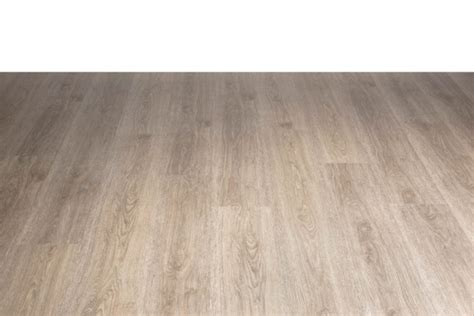 vinyl plank floors wood grain 7 ft length cork backing anura contemporary vinyl flooring