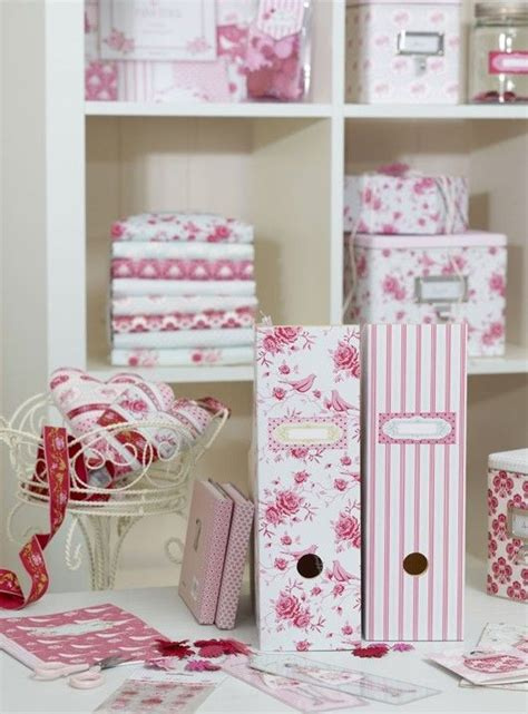 1000 Images About Shabby Chic Sewing Room Craft Room On Shabby Chic Sewing Room