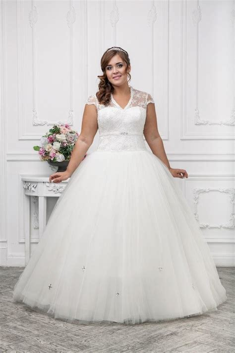 Wedding Dresses Size 20 by Plus Size Bridesmaid Dresses Trends 2016