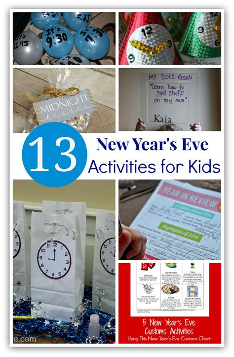 new year craft activities for toddlers new year s activities for jdaniel4s