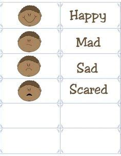 montessori printables emotions free printable flashcards emotion flash cards