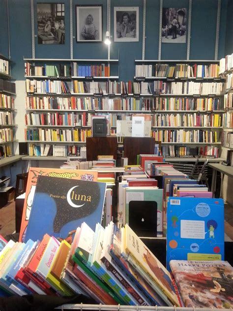 libreria dei 4 bellissimi caff 232 letterari a a puoi
