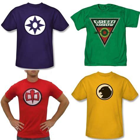 big bang theory sheldon t shirt sheldon cooper the big bang theory t shirts choose your