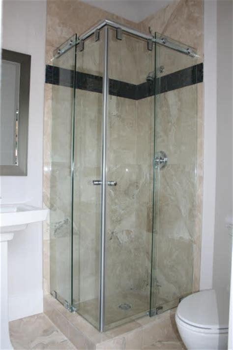 Hydroslide Abc Shower Door And Mirror Corporation Abc Shower Doors