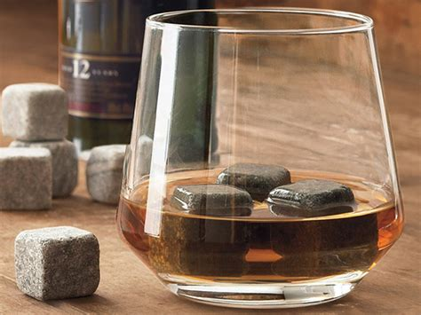 Soapstone Whiskey - recommend me a bottle of page 4