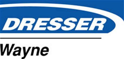 Wayne Dresser by Dresser Wayne Continues Warranty For E15 Energy