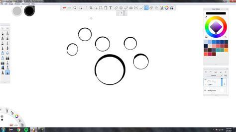 sketchbook pro jagged lines autodesk sketchbook pro predictive stroke line smoothing
