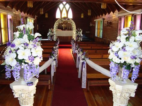 Unique Wedding Ceremony Ideas   Wedding Plan Ideas