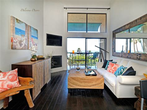 santa barbara million dollar home raffle contemporary