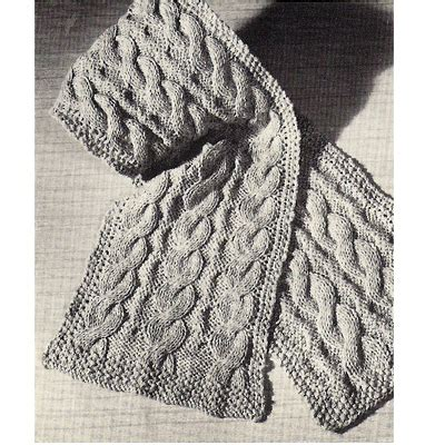 scarf knitting patterns beginner easy knitting scarf patterns for beginners free crochet