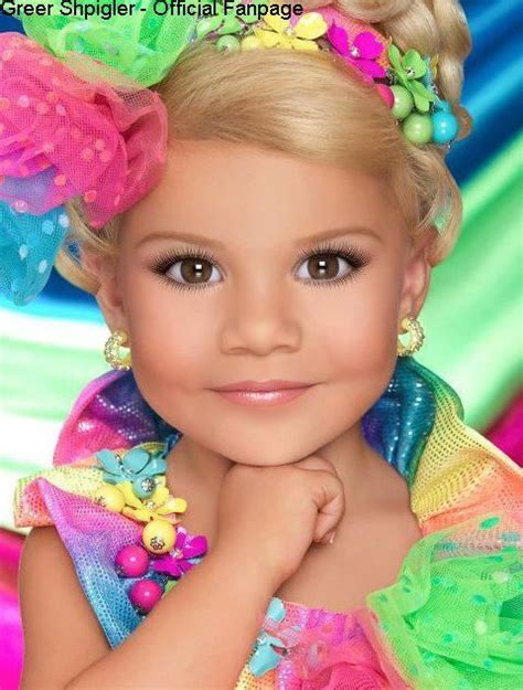 17 best images about pageants on 17 best images about pageant glitz photos on