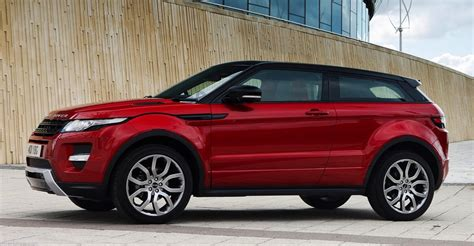 land rover malaysia ad 2014 range rover evoque is now out get up close and