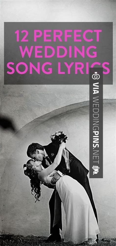 35 best images about Wedding Reception Songs 2015 on