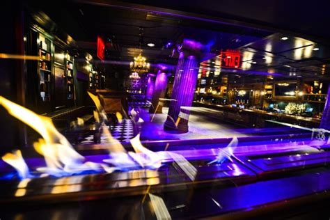 house music in dc capitale bar and night club by studio3877 washington dc 187 retail design blog