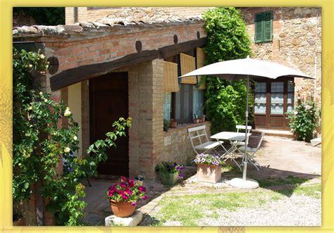 appartamenti vacanze siena e dintorni appartamenti vacanze siena siena vecchia vacanze