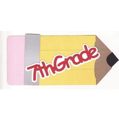 for 7th grade 7th grade s