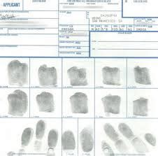 Background Check Letter Of Explanation Ithaca Dwi Lawyer Ithaca Lawyer Why Get A Dwai Letter Of Explanation