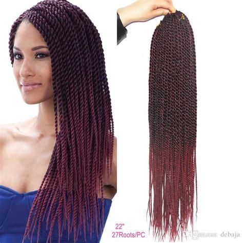 senegalese twists hair products styles tips havana mambo crochet senegalese twist braiding hair