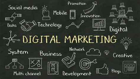 digital marketing basics seo and beyond master digital marketing grow your business seo social media marketing analytics more books d i g i t a l s t a r z