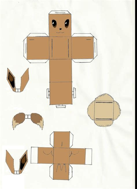 Papercraft Origami - 22 best papercraft images on papercraft paper