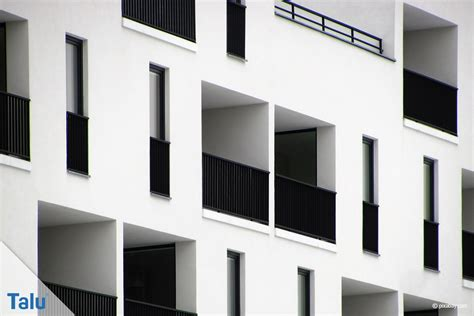 wohnung loggia definition was ist eine loggia unterschied zum balkon