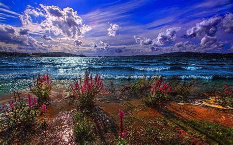 imagenes grandes wallpaper los paisajes m 225 s hermosos del mundo miexsistir