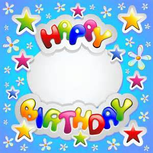 41 best happy birthday printable cards studentschillout