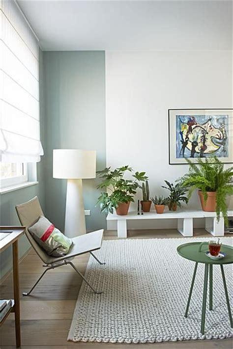 25  beste ideeën over Woonkamer groen op Pinterest   Donkergroene muren, Tropische interieur en