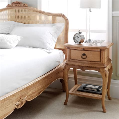 charlotte bedroom furniture charlotte bedroom willis gambier