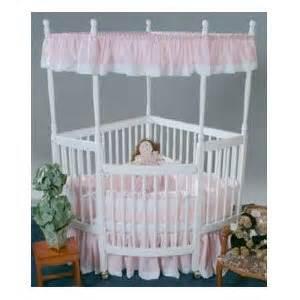 Corner Cribs For Babies Corner Crib Babygaga