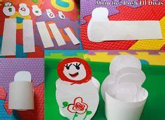 russian craft projects easy children s craft activities learn about russian