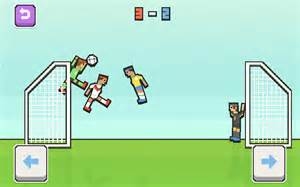 Soccer physics otto ojala click for details soccer physics apk free
