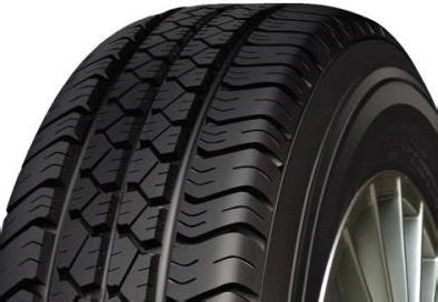 Goodride Suv Tires Review Tyreshoponline Suv Rv Light Truck Tyres Mag Tyres