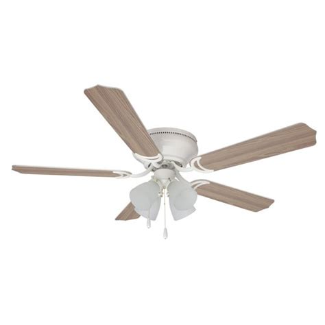 mainstays ceiling fan purchase the mainstays 52 quot ceiling fan at walmart