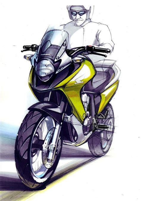 imagenes de carros y motos taringa mis dibujos de autos y motos tuneados autos y motos taringa