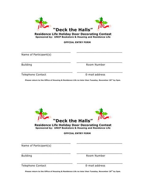 decorating contest judging criteria christmas decoration judging criteria inspiring quotes