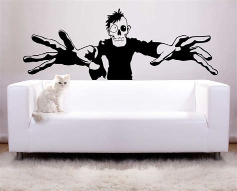 wall decoration decals decoration vinyl wall decal photo