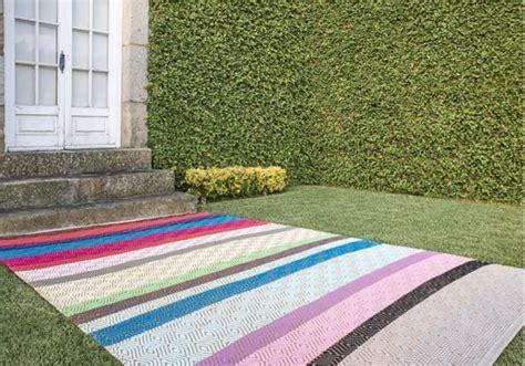 teppiche portugal teppiche weben aus kork portugal macht immer mehr aus der